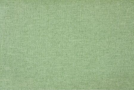 linen: seamless fabric texture. Plain view textile, material