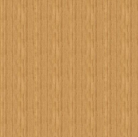 planck: seamless wood texture . hi resolution Plain View