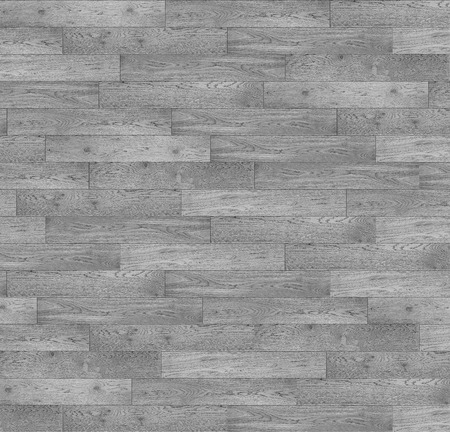 planck: Old Wood Desk Texture. Plain View. background Stock Photo