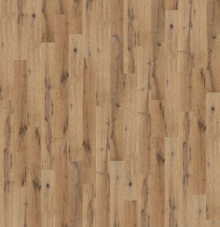 hi resolution: seamless wood texture . hi resolution Plain View