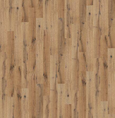 hi resolution: seamless wood texture . hi resolution Plain View