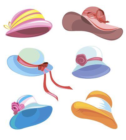 Women39s hats