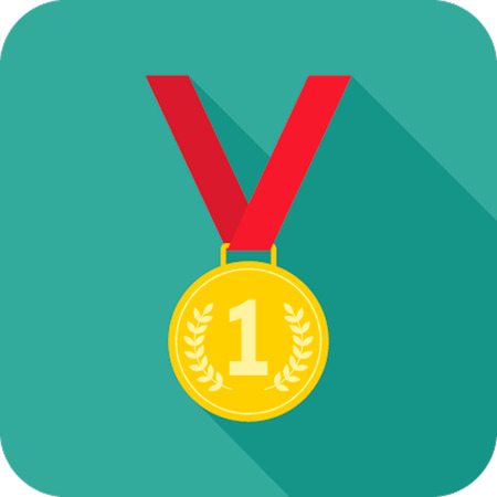 Medaille icoon. Medaille pictogram art. Medaille pictogram web. Medaille pictogram nieuw. Medaille pictogram www. Medaille pictogram app. Medaille pictogram groot. Medaille pictogram best. Medaille pictogram plaats. Medal teken pictogram. image medaille pictogram. Medaille icoon kleur