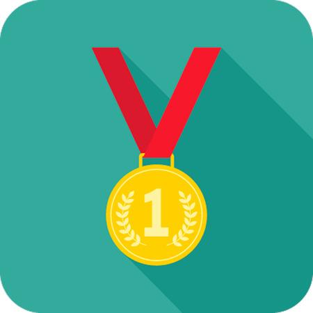 Medal ikonę. Medal ikona sztuki. Medal web ikony. Medal ikona nowy. Medal ikonę www. Medal ikona aplikacji. Medal ikonę duże. Medal ikonę najlepsze. Medal stronie ikony. Medal ikona znak. Medal Obraz ikony. Medal ikona kolor