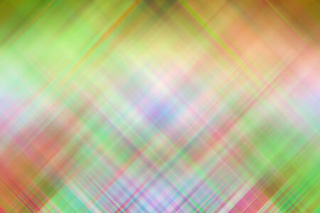 stria: Abstract colorful checkered background