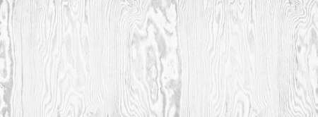 White washed plywood wide panoramic texture. Light gray wood pattern. Whitewashed widescreen wooden vintage background 스톡 콘텐츠