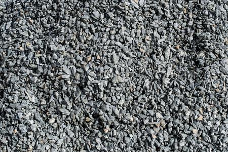 enrich: Top view background texture as a rock.