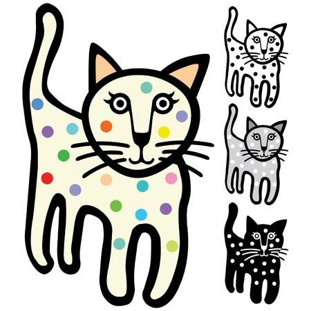 mew: Cat