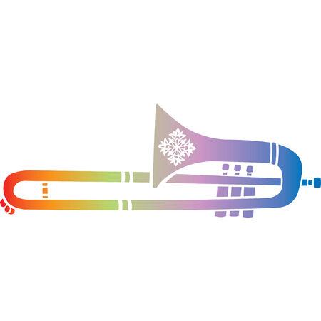 trombone: trombone