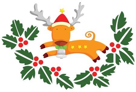 christmas cookie: Christmas collection