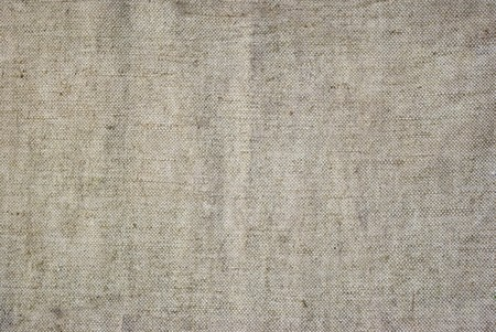 The close-up fabric textile texture to background Stock Photo - 7207587