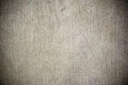 De close-up stof textiel patroon op de achtergrond  Stockfoto