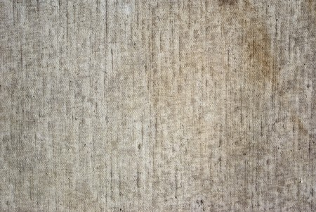 The close-up fabric textile texture to background. Stock Photo - 7259578
