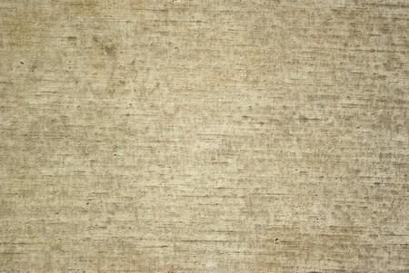 De close-up stof textiel patroon op de achtergrond.