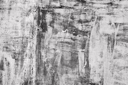 Grunge Zement All: Can werden als Hintergrund verwendet Standard-Bild - 8195403