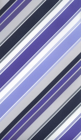 the vinage Close up diagonal striped background photo