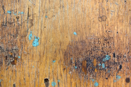 olden: the olden background grunge wood texture  Stock Photo