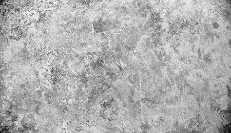 Het vintag roestig grunge ijzer getextureerde achtergrond