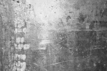 The vintag rusty grunge iron textured background Stock Photo - 9347916