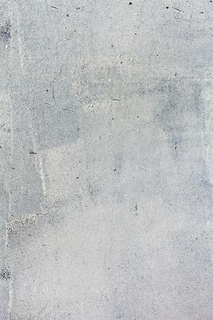 Achtergrond van hoge gedetailleerde fragment stenen muur