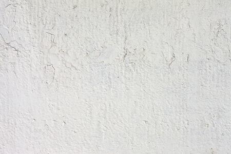 pared rota: Textura de pared de cemento Foto de archivo