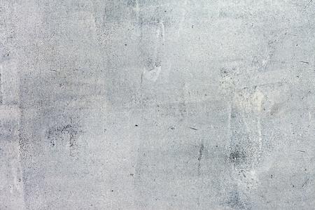 高齢者のセメントの壁テクスチャ 写真素材