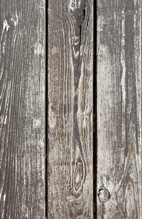 the dark wood texture with natural patterns Stock Photo - 12052414