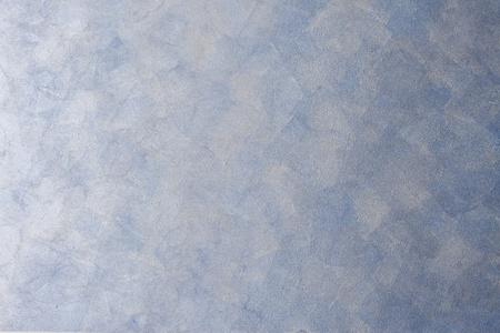 Die grunge colorfull Sichtbeton Wand Textur Standard-Bild - 13086417