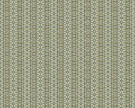 the vintage shabby background with classy patterns Stock Photo - 13268620