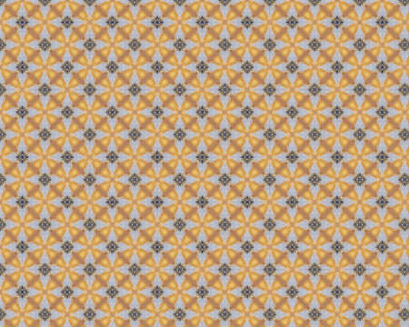 the vintage shabby background with classy patterns Stock Photo - 13268627