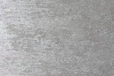 concreto: El fondo de alto detallada fragmento de muro de piedra