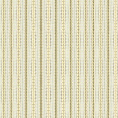 the vintage shabby background with classy patterns Stock Photo - 13591771