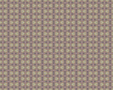 classy background: the vintage shabby background with classy patterns Stock Photo
