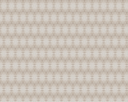 the beautiful pattern of a white paper surface Standard-Bild