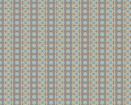 the vintage shabby background with classy patterns Stock Photo - 13874722