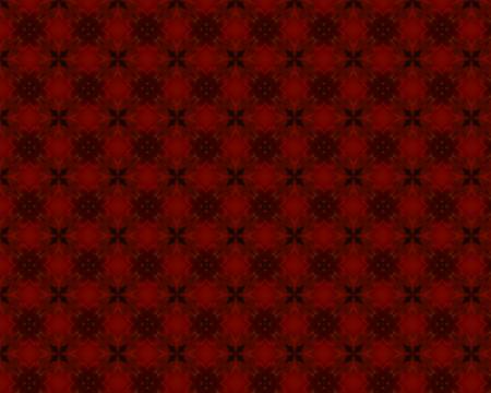 the vintage shabby background with classy patterns Standard-Bild
