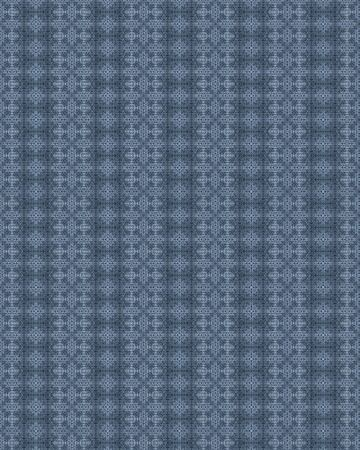 twill: The Vintage shabby background with classy patterns  Stock Photo