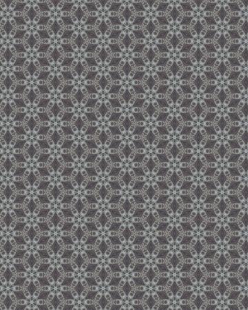 上品なパターンを持つヴィンテージのぼろぼろの背景