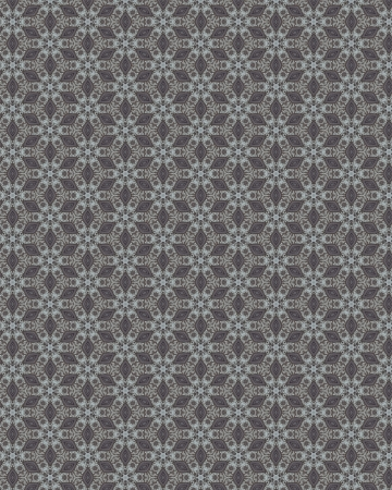 the vintage shabby background with classy patterns Фото со стока
