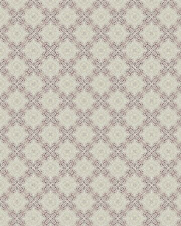 the Vintage shabby background with classy patterns Stock Photo - 15324501