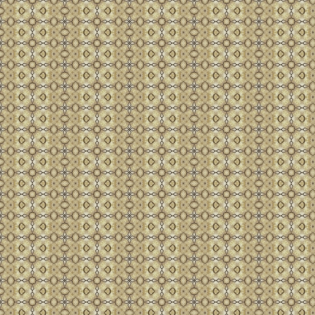 the vintage shabby background with classy patterns Stock Photo