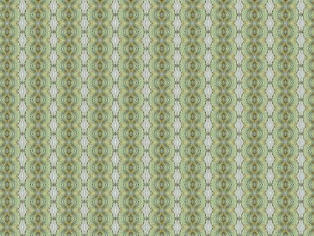 Vintage shabby background with classy patterns  Seamless vintage delicate colored wallpaper  Geometric or floral pattern on paper texture in grunge style Stock Photo - 16203662