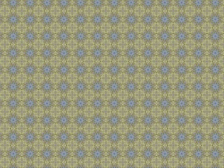 Vintage shabby background with classy patterns  Seamless vintage delicate colored wallpaper  Geometric or floral pattern on paper texture in grunge style  Stock Photo - 17086316