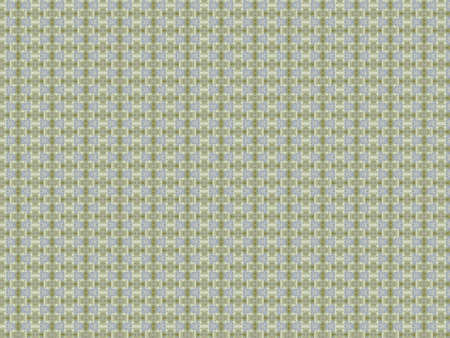 Vintage shabby background with classy patterns   Geometric or floral pattern on paper texture in grunge style Stock Photo - 17086324