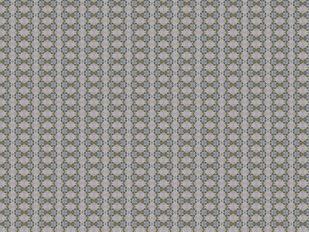 Vintage shabby background with classy patterns   Geometric or floral pattern on paper texture in grunge style Stock Photo - 17121675