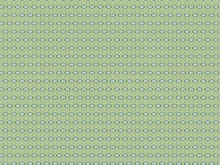 Vintage shabby background with classy patterns  Geometric or floral pattern on paper texture in grunge style Stock Photo - 17174651