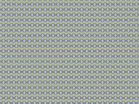 Vintage shabby background with classy patterns  Geometric or floral pattern on paper texture in grunge style Stock Photo - 17174658