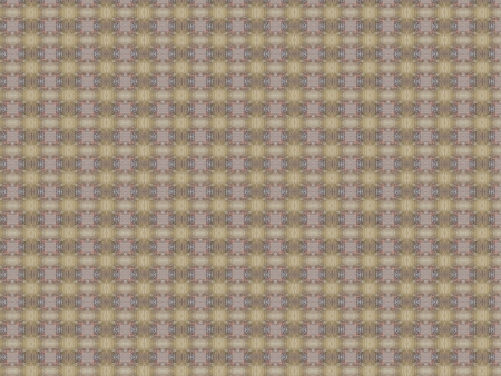 Vintage shabby background with classy patterns Stock Photo - 17214787