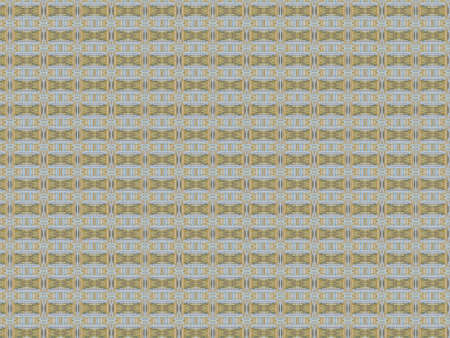 Vintage shabby background with classy patterns  Geometric or floral pattern on paper texture in grunge style Stock Photo - 17278272
