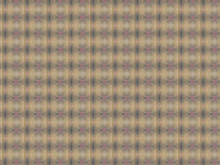 Vintage shabby background with classy patterns  Geometric or floral pattern on paper texture in grunge style Stock Photo - 17278271
